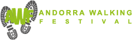 Andorra Walking Festival